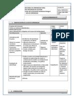 GUIA EJECUCION-EVENTOS ASISTENCIA ADTIVA-2014.pdf