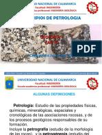 Cap VII PETR GEO I.pptx