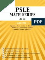 153351936-PSLEMSVol1.pdf