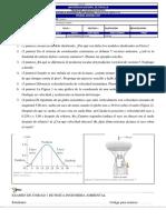 EXAMEN-SOLUCION.pdf