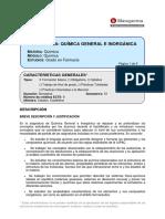 QuimicaGeneral_20142015_CAS.pdf