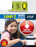 kupdf.com_class-10-nso-3-year-e-book-level-2-14.pdf