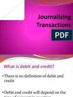Journalizing Transactions.pptx
