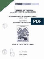 PIMB MVCS MANUAL DE EJECUSIÓN DE OBRAS.pdf