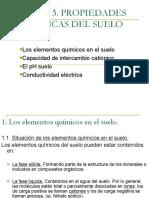 suelos_tema_3..pdf