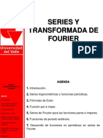 5. Series y Transformada de Fourier-modificada (1)
