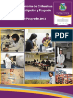 UACH catalogo_de_posgrado_2013.pdf