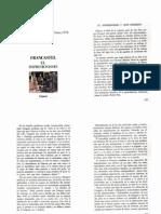Francastel, P. - Impresionismo y Arte Moderno