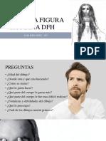 Figura Human