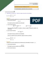 SOL Continuidad y asintotas 2018-1.pdf