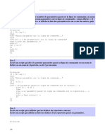 TP Script Shell 2010