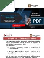 SESION 2 GP (1).pdf