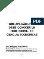 34. Ti-Aplicaciones Profesionales Cp-la