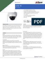DH-IPC-HDBW1320E-W_Datasheet_20161219.pdf