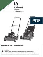 manual122.pdf