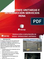 SERVICIOS MINA.pptx