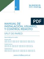 Ms Nc Manual