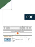 K122-C2-EV-65-102-E0 Estructures types determination-r.docx