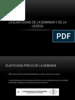 laelasticidaddelademandaydelaoferta-111125103041-phpapp02