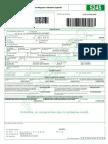 Formato-5245-Solicitud-permanencia-RTE.pdf