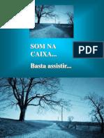 caminhos1