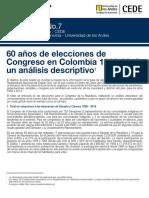 Boletin Centro de Datos7