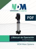 Manual de Operacion_Bombas Multietapas.pdf