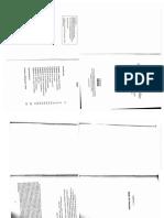 7313721-LORENZ-Los-Zapatos-de-Carlito.pdf