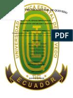 PROYECTO UTEQ 2CPA citar.docx