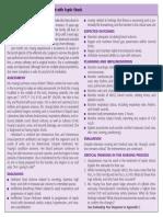 NCP_Ch11_p281.pdf
