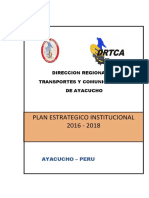 PEI_2015_2017 DRTCA