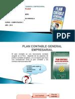 computacioni-140704213809-phpapp01.pdf