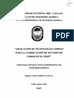 JorgeLuis Tesis Tituloprofesional 2014