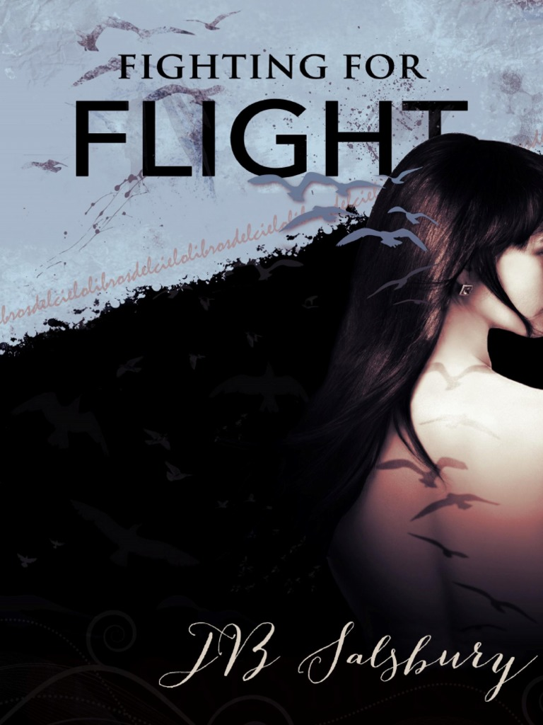 Actriz Porno Tatuada Y Rapada fighting for flight b bomberg.pdf | hair | nature