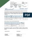Modelo Acta Custodios2