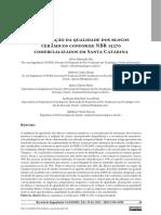 910-3703-1-PB.pdf