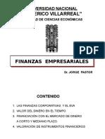 1Finanzas Corporativas (1) UNFV OK (2)