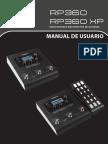 DigiTech_RP360-RP360XP_Manual_Spanish_original.pdf