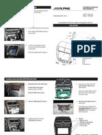 IM_KIT-8ASX_EN.pdf