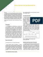 6735-18395-1-SM (1).pdf