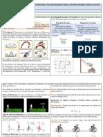 Mapa-Conceptual-2-8vo.pdf