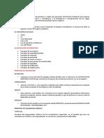 PRINCIPIOS REGISTRALES,,