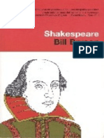Shakespeare - Bill Bryson spanish.epub
