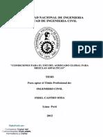 castro_sf.pdf