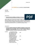 Selectividad Caballero de Omedo.pdf