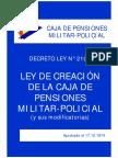 Ley y Reglamento - Creación de la CPMP.pdf
