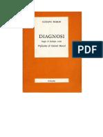 Diagnosi Saggio Di Fisiologia Sociale Gustave Thibon (4)