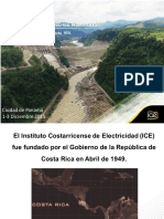 Proyecto_Hidroelectrico_Reventazon