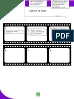 Ctsyv 13 s01 Hd02 Analisis de Video