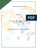 Planeamiento de clase.pdf